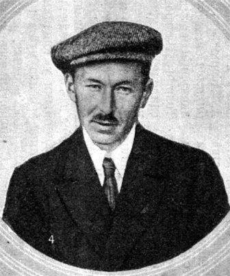 A. A. Vasiliev